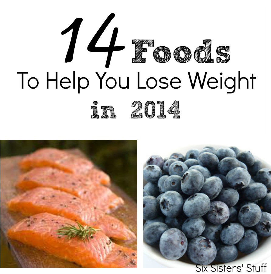 Healthy Snacks To Help Lose Weight  Pills to burn fat what foods help you lose weight fast