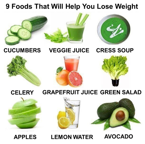 Healthy Snacks To Help You Lose Weight  What A Woman Should Eat To Lose Weight docposts