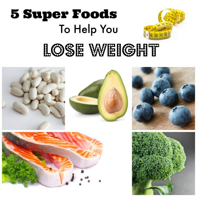 Healthy Snacks To Help You Lose Weight  10 Best Foods To Help Lose Weight discoverynews