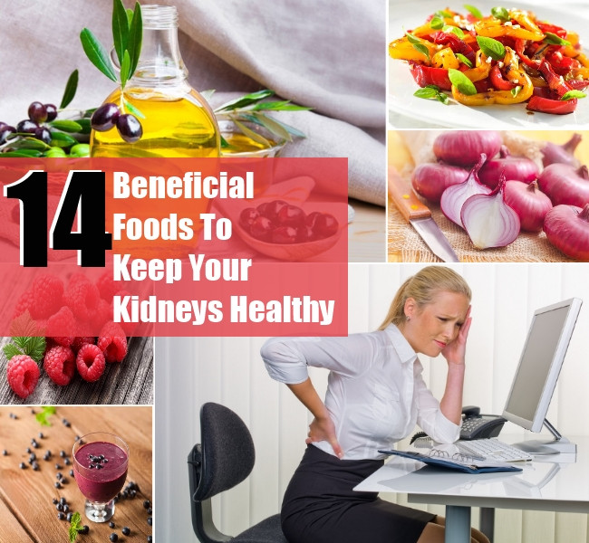 Healthy Snacks To Keep At Home  14 Effective And Beneficial Foods To Keep Your Kidneys