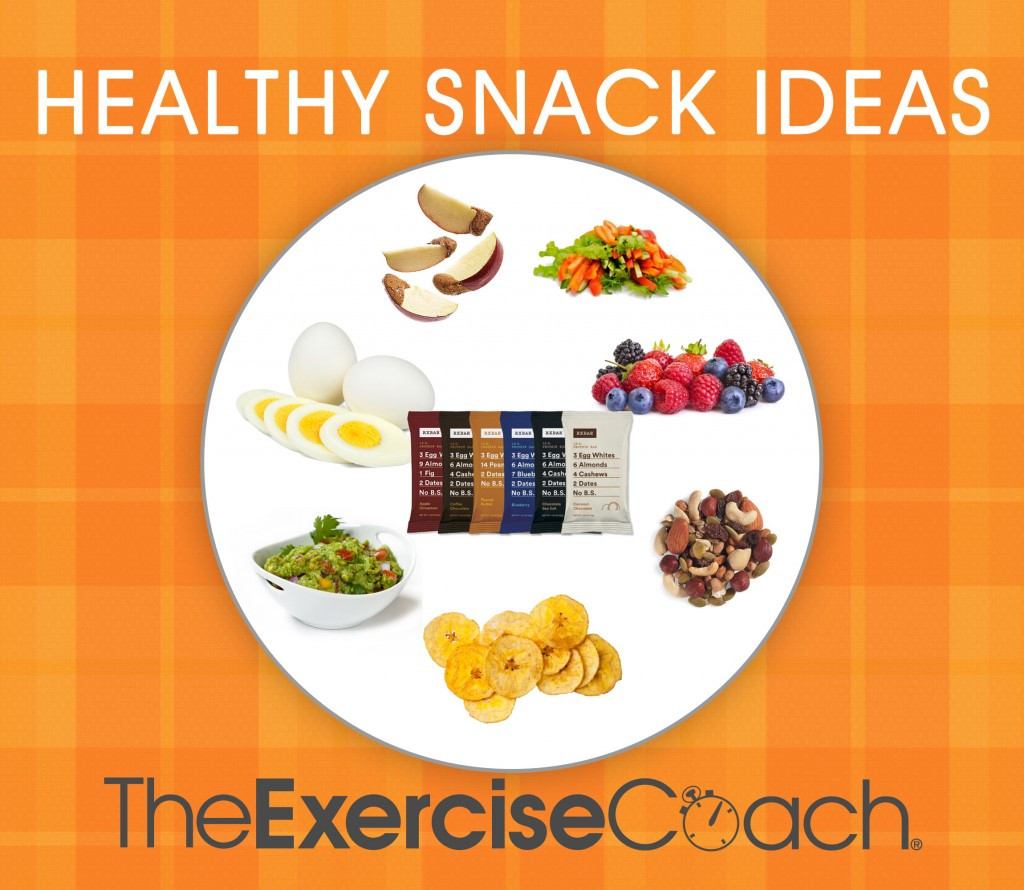 Healthy Snacks To Make At Home  SNACK ATTACK THE BEST HEALTHY SNACKS FOR WORK AT HOME
