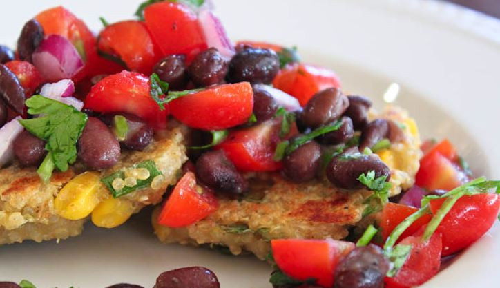 Healthy Snacks To Make At Home  Six Heart Healthy Snacks You Can Make at Home