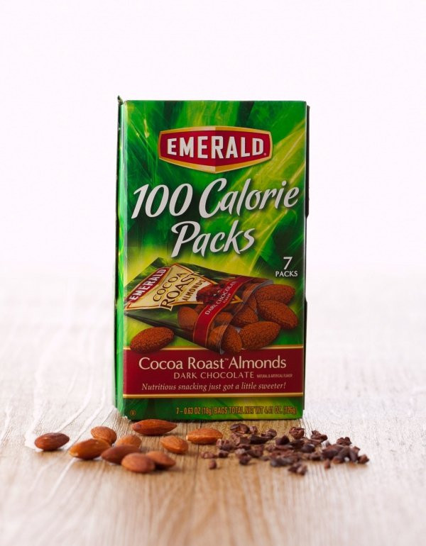 Healthy Snacks To Take To The Movies  7 Healthy Snacks to Take to the Movies with You Food