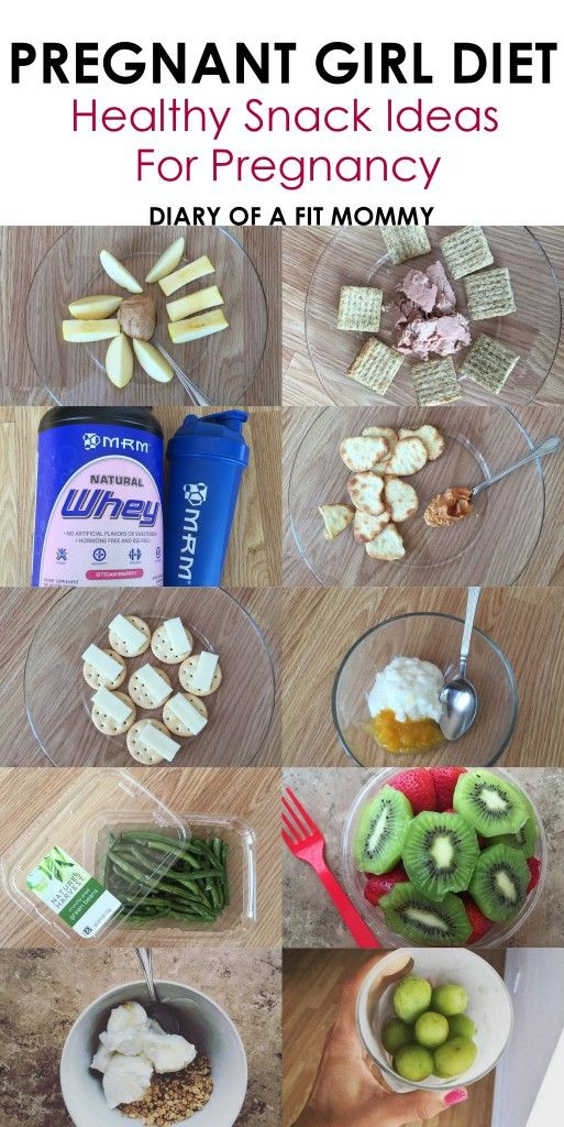 Healthy Snacks While Pregnant  17 Best images about Diary of a Fit Mommy on Pinterest