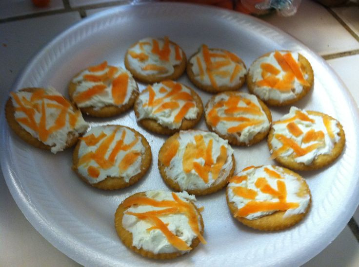 Healthy Snacks With Cream Cheese  17 best images about HEPA Menu Ideas on Pinterest
