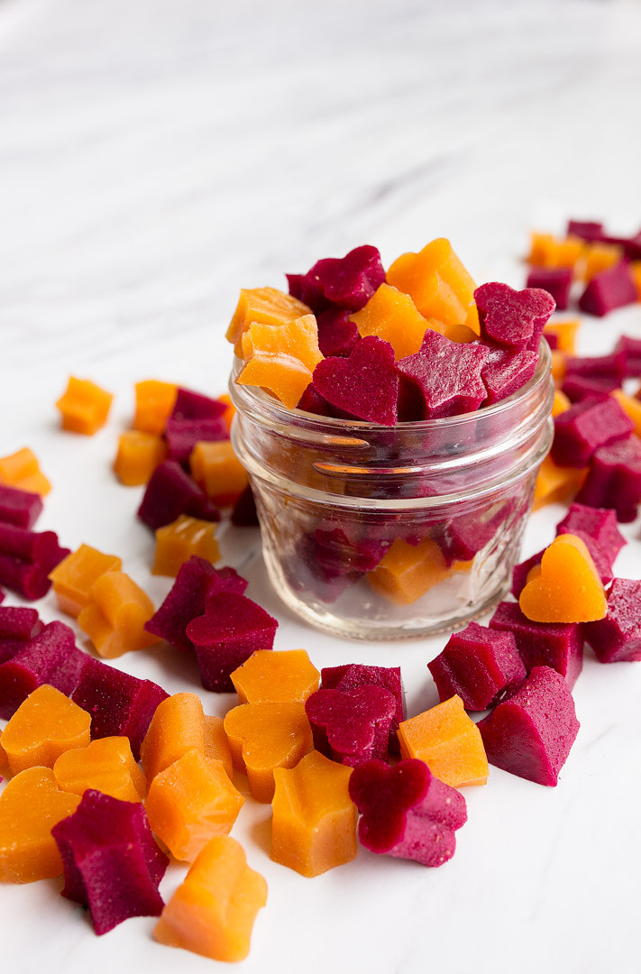 Healthy Snacks With Fruit  Healthy Homemade Fruit Snacks with veggies Dessert