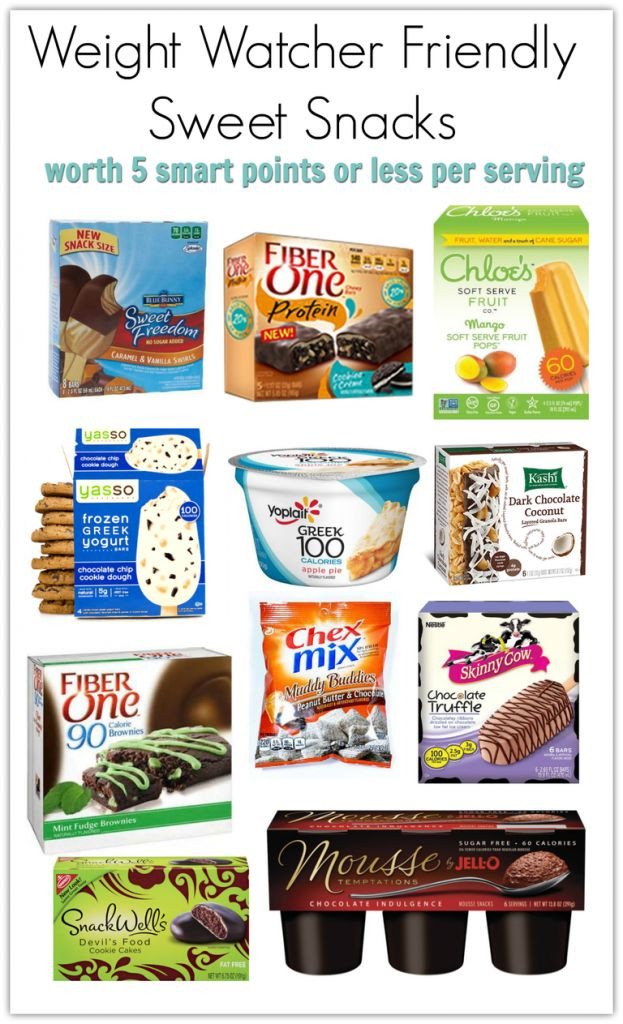 Healthy Snacks You Can Buy At The Store  738 best Weight Loss Tips & Recipes images on Pinterest