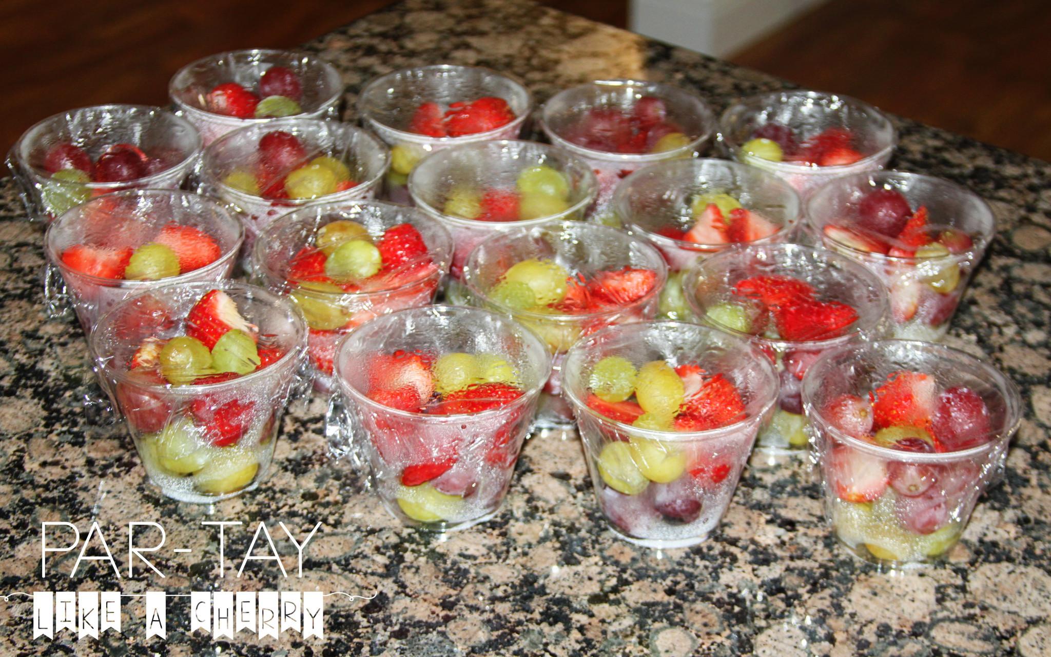 Healthy Soccer Snacks  Soccer Team Snack Printables Party Like a Cherry