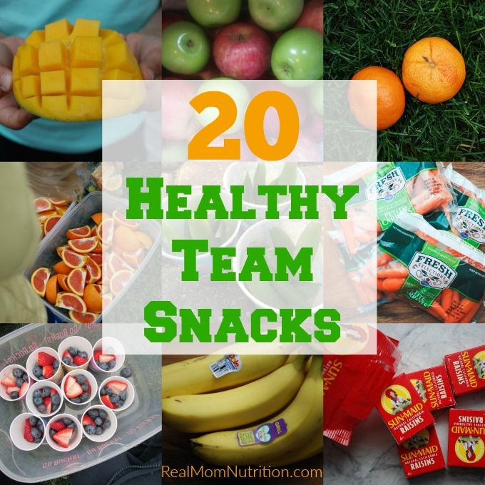 Healthy Soccer Snacks  17 Best images about Sports Snacks on Pinterest