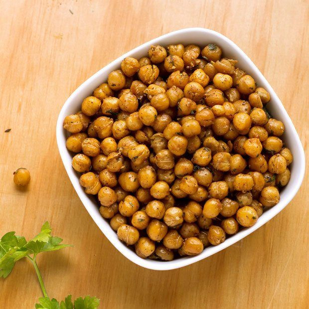 Healthy Spicy Snacks  Healthy Snacks 31 Recipes Anyone Can Make — Eatwell101