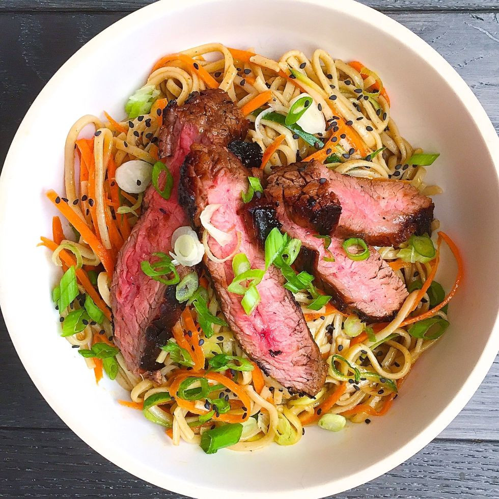 Healthy Steak Dinner  Related Keywords & Suggestions for healthy steak dinner