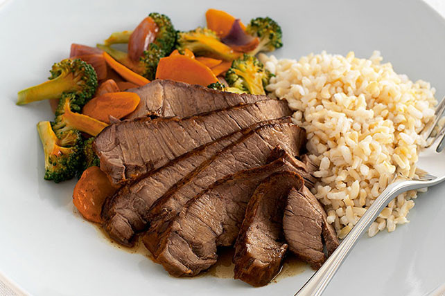 Healthy Steak Dinner  List of Synonyms and Antonyms of the Word healthy steak