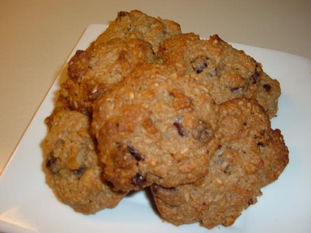 Healthy Steel Cut Oatmeal Cookies the top 20 Ideas About whole Grain Steel Cut Oatmeal Cookies Recipe Food