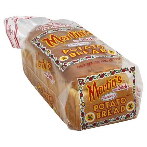 Healthy Store Bought Bread  8 Best Bread Loaves And 10 to Avoid At The Store