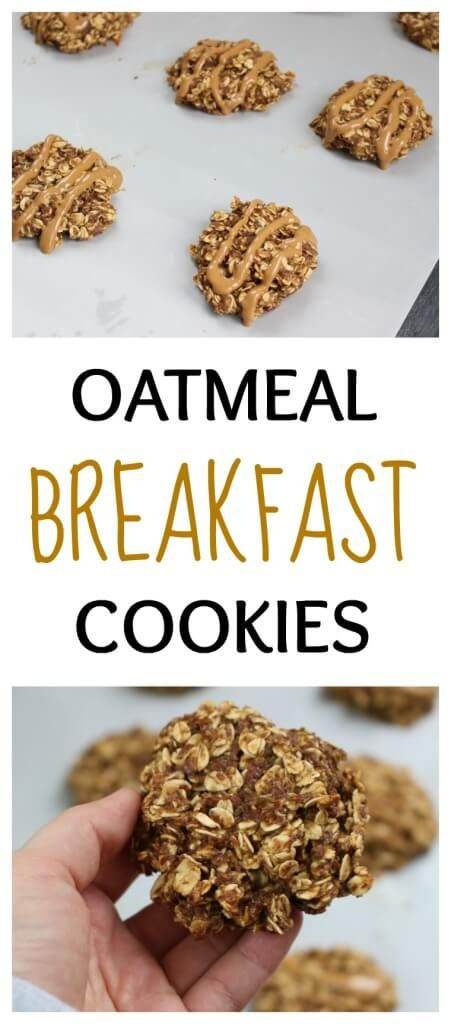 Healthy Store Bought Breakfast  17 Best images about South Beach Breakfast recipes on