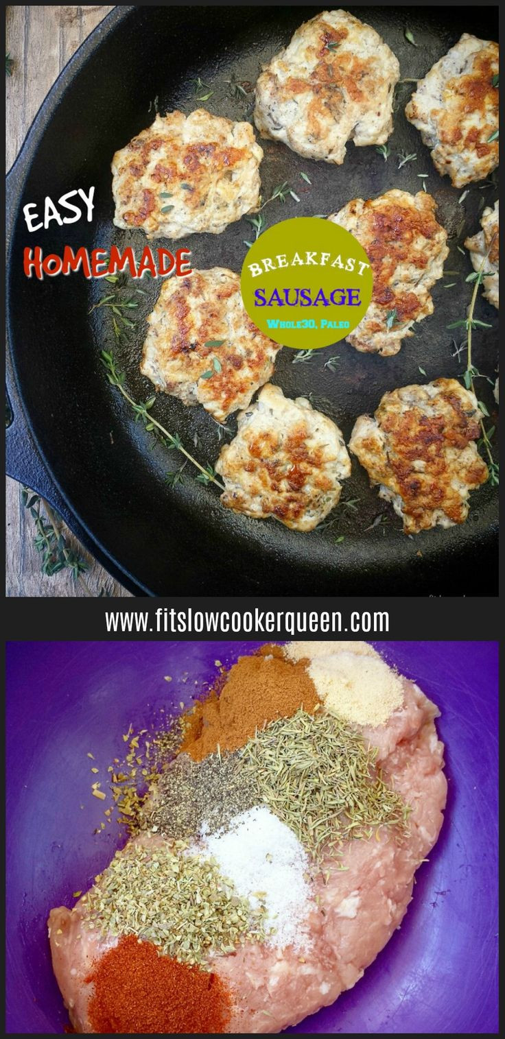Healthy Store Bought Breakfast  319 best Fit SlowCooker Queen Recipes images on Pinterest