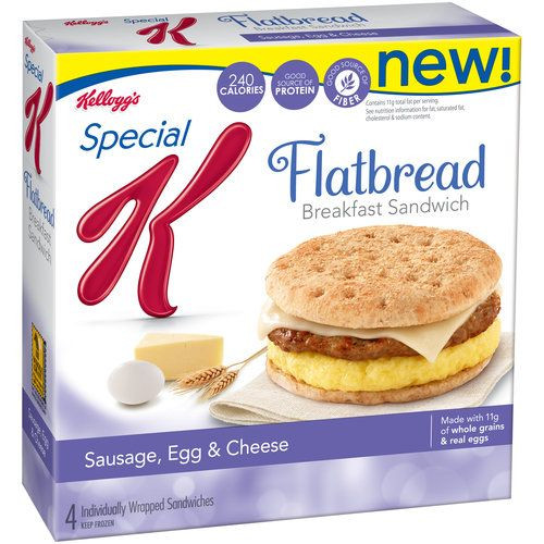 Healthy Store Bought Breakfast  45 best WW store bought foods with points images on
