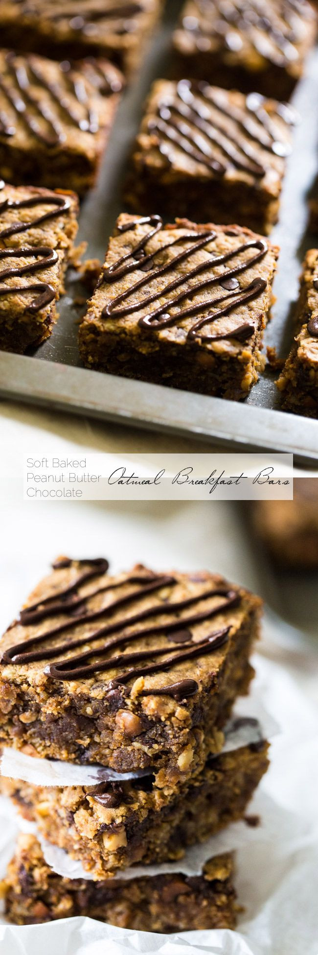 Healthy Store Bought Breakfast  Healthy Recipes Chocolate Peanut Butter Oatmeal