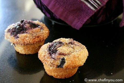 Healthy Store Bought Breakfast  Healthy Store Bought Muffins