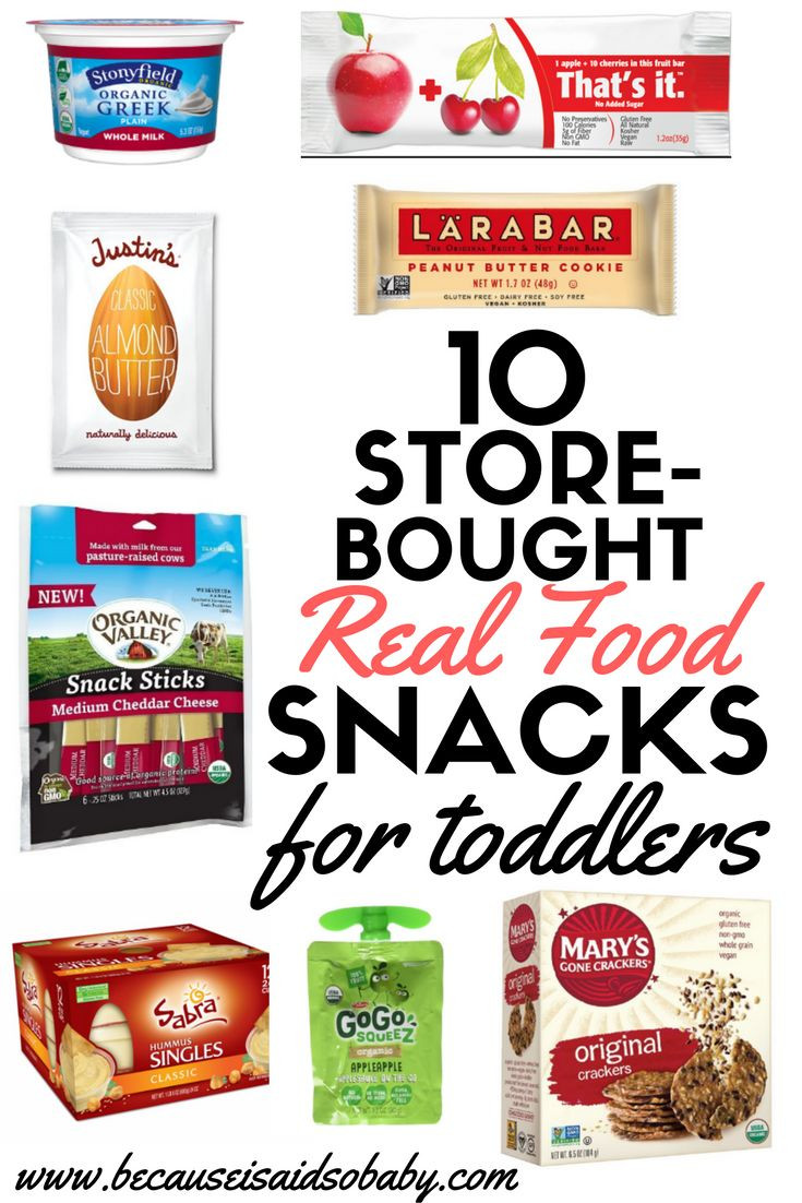 Healthy Store Bought Snacks For Kids  1000 images about Kids Food on Pinterest