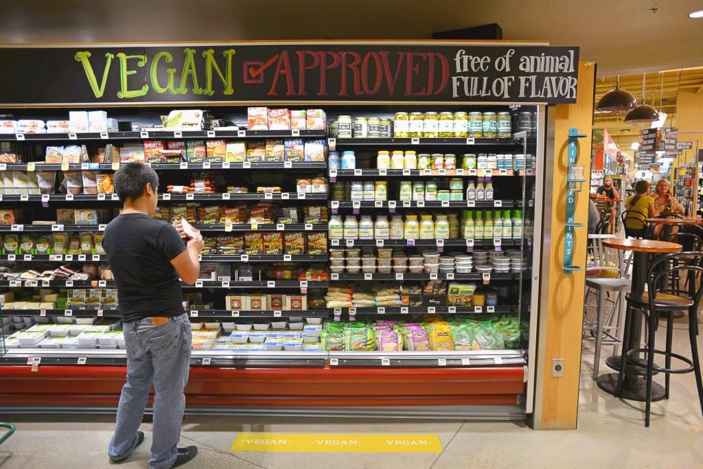 Healthy Store Bought Vegan Snacks  Buy Vegan Food In Singapore Veggie Athletic