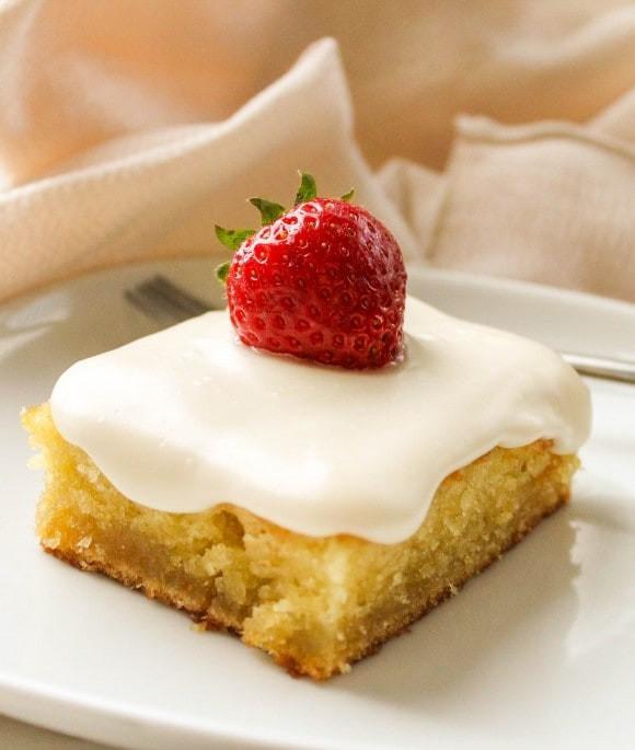 Healthy Summer Desserts  23 Delicious Summer Desserts Yummy Healthy Easy