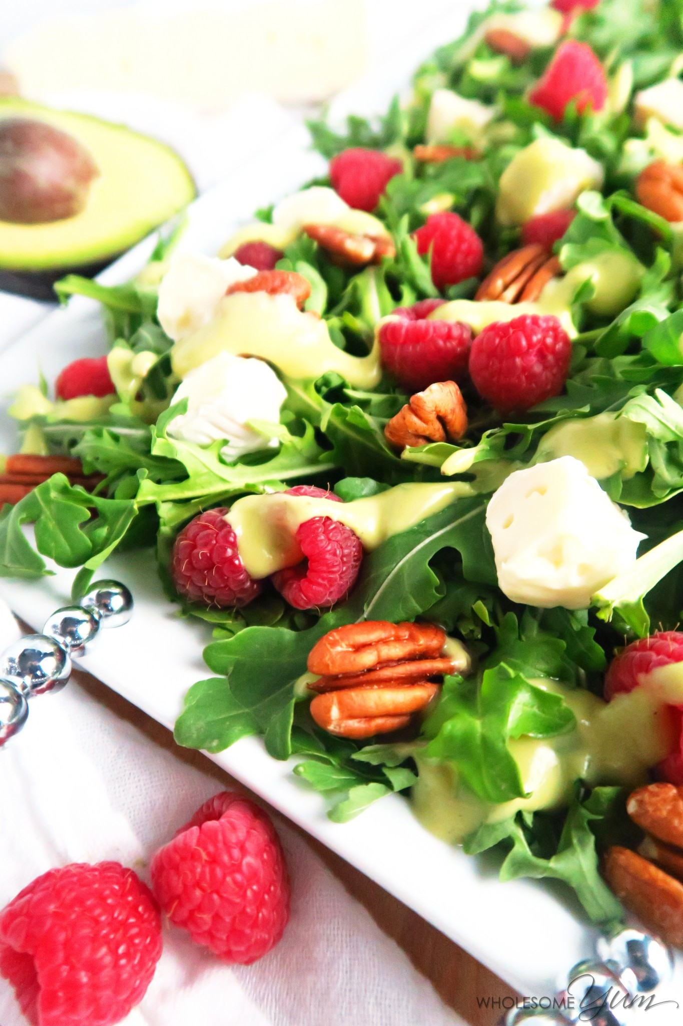 Healthy Summer Dinner  Healthy Summer Dinner Recipes July Meal Plan Rainbow