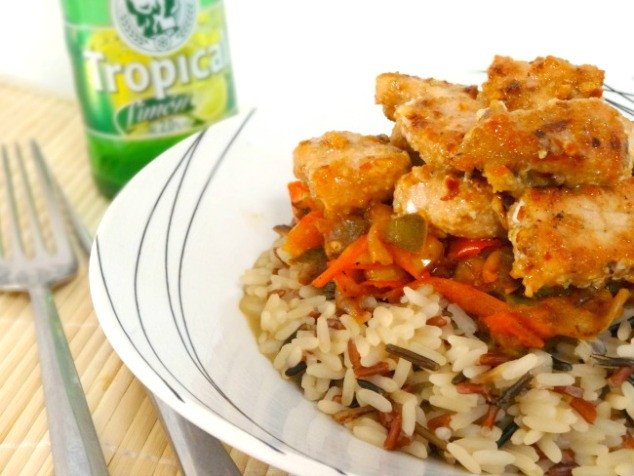 Healthy Summer Dinner  20 Healthy Summer Dinner Recipes