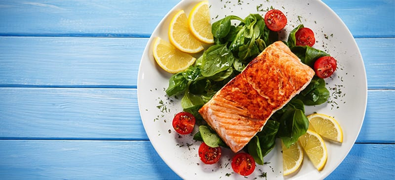 Healthy Summer Dinner  3 Healthy Summer Meal Recipes that are EASY