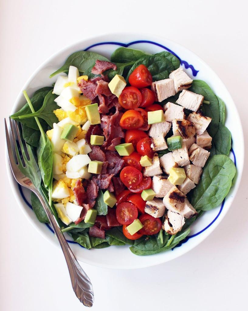 Healthy Summer Salads  Healthy Summer Salad Recipes