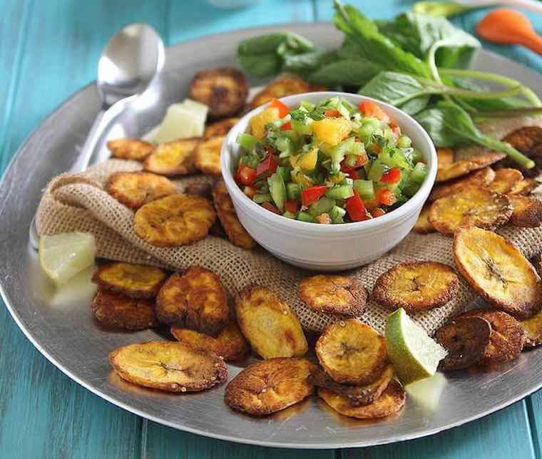 Healthy Summer Side Dishes  Healthy cookout side dishes