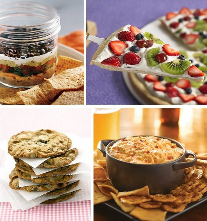 Healthy Super Bowl Appetizers  17 Best images about Super BowlSunday on Pinterest