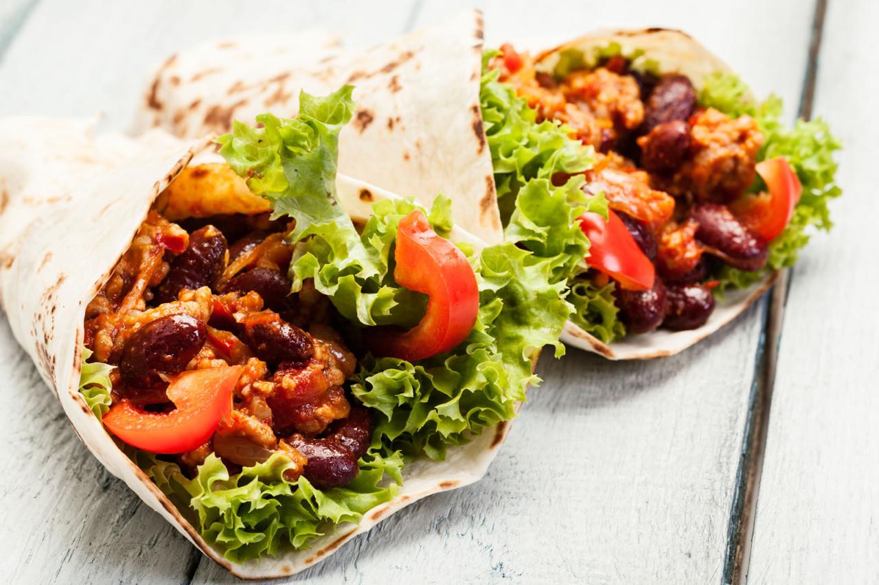 Healthy Supermarket Snacks  WatchFit Try these 7 healthy snacks that taste like junk