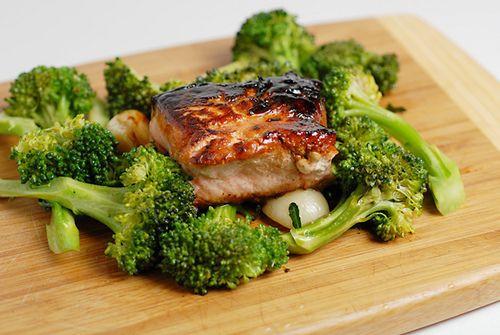 Healthy Swai Fish Recipes  Swai Fish Recipe Fast and Easy Recipes
