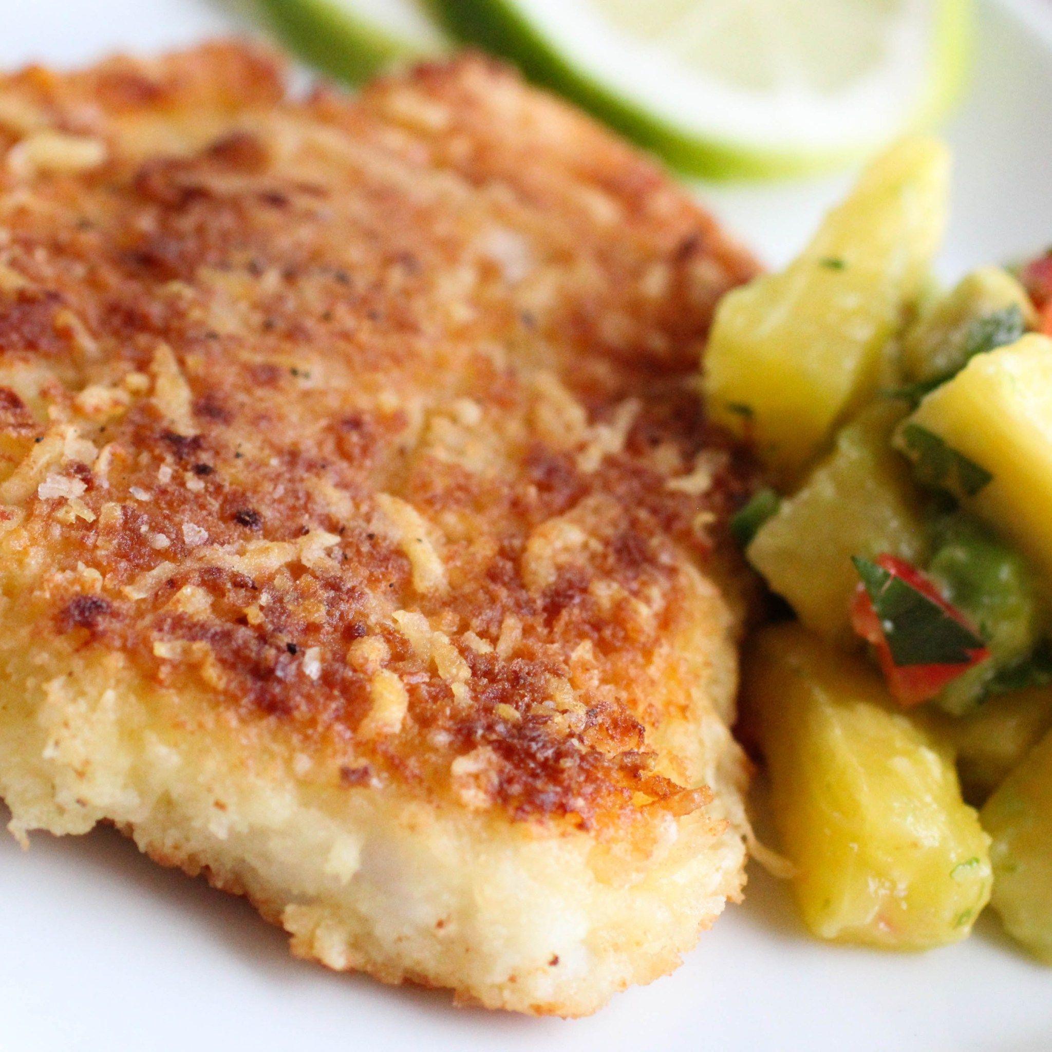Healthy Swai Fish Recipes  Best 25 Swai recipes ideas on Pinterest