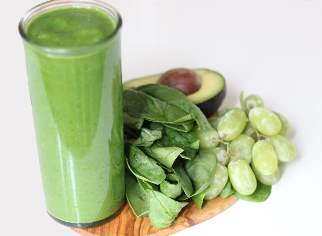 Healthy Sweet Smoothies  Healthy Smoothies Recipes