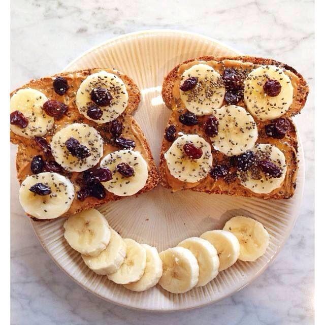 Healthy Sweet Snacks  Healthy sweet snack Recipes