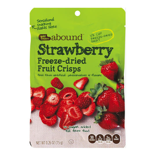 Healthy Sweet Snacks To Buy  Healthy Packaged Snacks Healthy Snacks the Go