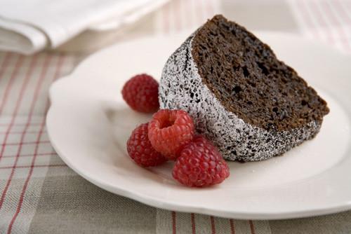 Healthy Tasty Desserts  8 Delicious Healthy Desserts