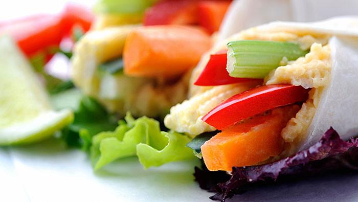 Healthy Tasty Snacks  Healthy & Tasty Summer Snacks EatWellCoEatWellCo