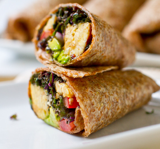 Healthy Tempeh Recipes  Tempeh Recipes That ll Make You Hungry Seriously