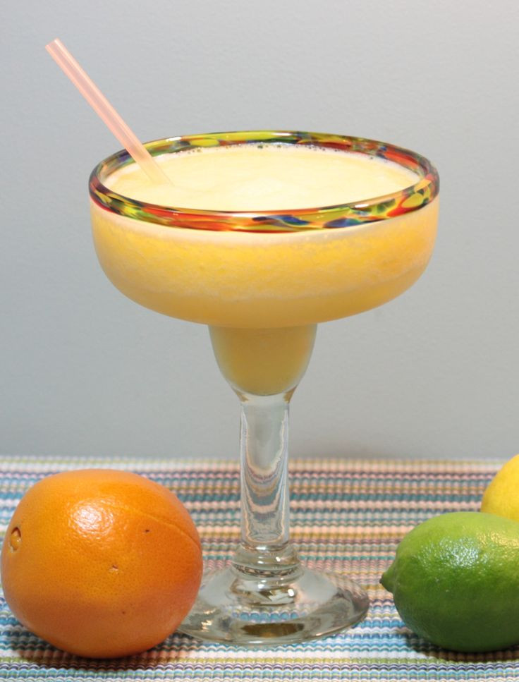 Healthy Tequila Drinks  Best 25 Tequila mixed drinks ideas on Pinterest