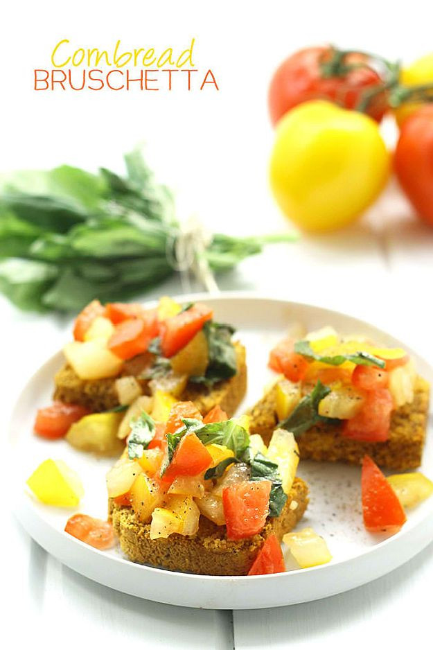 Healthy Thanksgiving Appetizers Easy  Healthy Appetizer Ideas For Thanksgiving