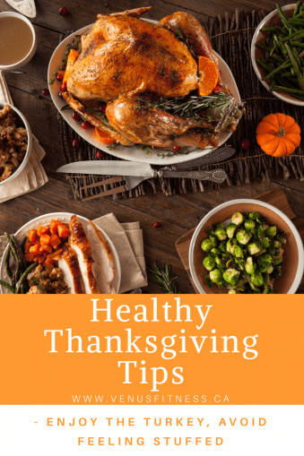 Healthy Thanksgiving Tips the Best Ideas for Healthy Thanksgiving Tips Enjoy the Turkey Avoid Feeling