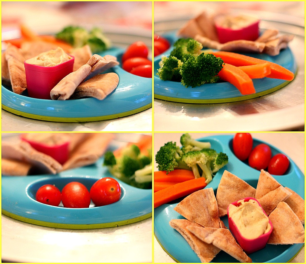 Healthy Toddler Snacks  Healthy Snacks for Kids for Work for School for Weight