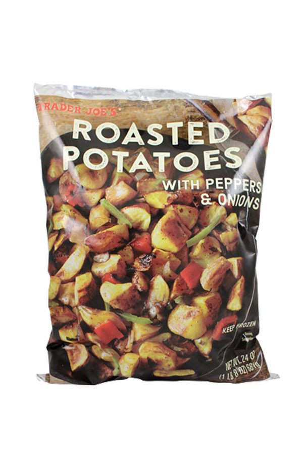 Healthy Trader Joes Snacks  Healthy Trader Joes Foods Snacks Recipes