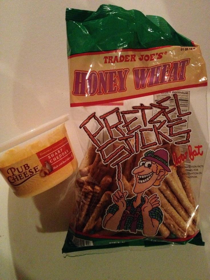 Healthy Trader Joes Snacks  Pin by Arlene Dennis on ALL THINGS TJ