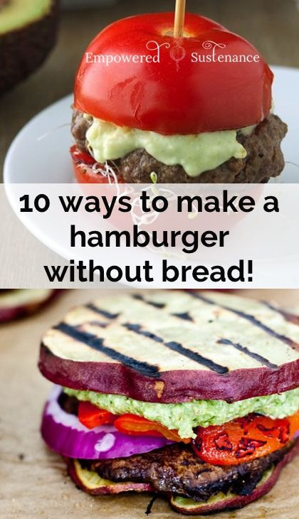 Healthy Turkey Burgers Without Bread  377 best Paleo Skinny Eats images on Pinterest