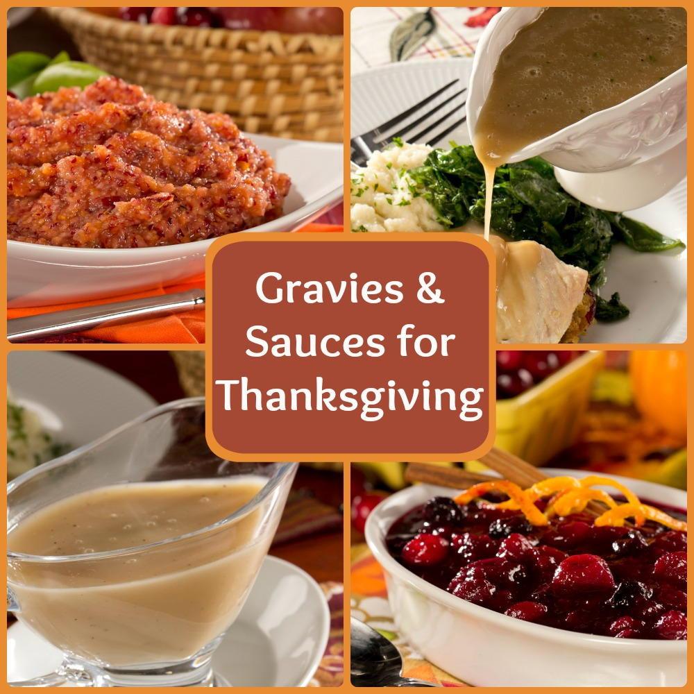 Healthy Turkey Gravy  Healthy Thanksgiving Recipes Turkey Gravy Recipes and