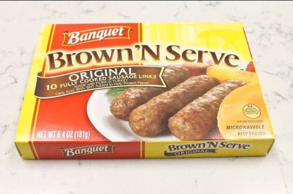 Healthy Turkey Sausage Brands  healthy chicken sausage brands
